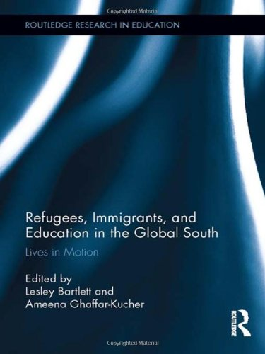 refugees-immigrants-and-education-in-the-global-south-lives-in-motion