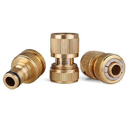 glorden-brass-hose-quick-connector-set