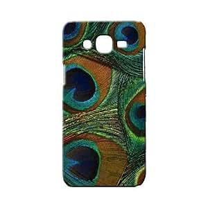 G-STAR Designer Printed Back case cover for Samsung Galaxy J1 ACE - G3922