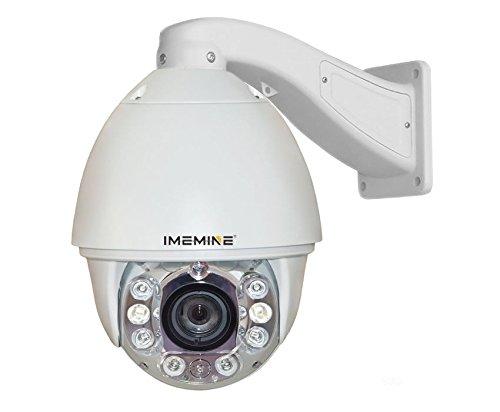 imemine-7-network-day-night-ip-camera-w-motion-detection-20x-optical-zoom-original-canon-lens-ir-dis