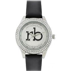 Damen armbanduhr - Rocco Barocco RB0013