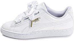 catalogo de zapatillas puma para mujer