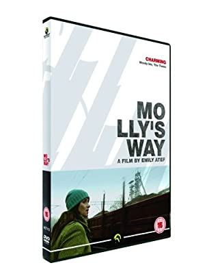 Molly's Way [2005] [DVD] by Mairead McKinley