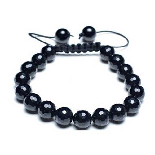 bling-jewelry-gemstone-bracelet-shamballa-unisexe-inspire-11mm