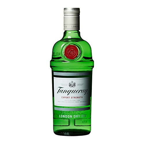 tanqueray-export-strength-dry-gin-70cl