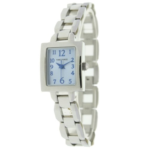 time-force-tf-3356b03m-reloj-de-nina-senora