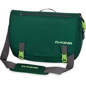 DAKINE Tasche Messenger, forest, One size, 15 liters, 8130148