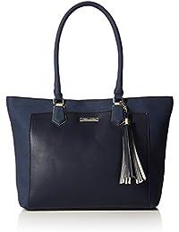 Womens Natalie Shoulder Bag Shoulder Bag Tamaris