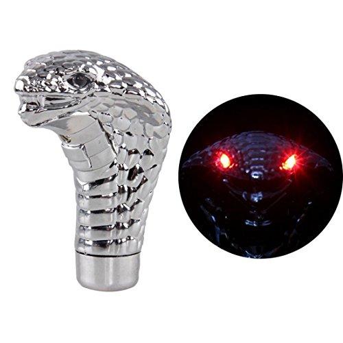 fangxin-universal-alu-auto-kfz-manuell-schaltknauf-schlange-schaltknuppel-cobra-mit-rot-leuchtend