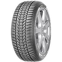 Sava Eskimo HP 195/65R1591H–Neumático de invierno