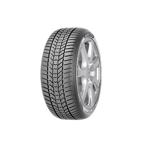 Sava eskimo hp 2 tl - 205/65/r15 94w - c/c/71db - neve tire