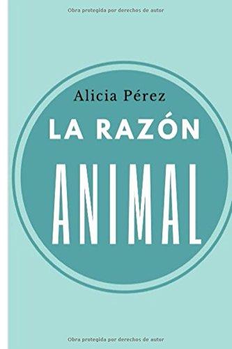 La Razón Animal
