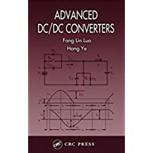 Advanced DC/DC Converters (Power Electronics and Applications Series)