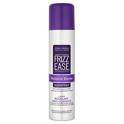 john-frieda-frizz-ease-moisture-barrier-firm-hairspray-250ml