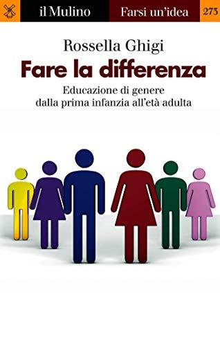 La fantasia (Farsi unidea) (Italian Edition)