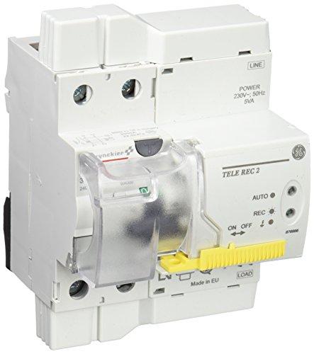 general-electric-interruttore-differenziale-676986