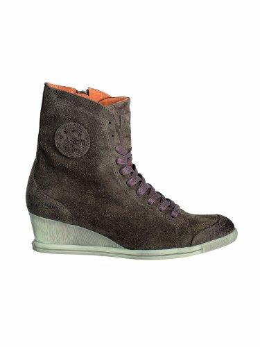 P-L-D-M by Palladium Nassau Sud Chaussures d'hiver Beige