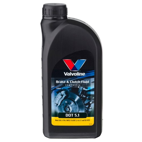 valvoline-1830131-58024-brake-and-clutch-fluid-dot-51-1-l