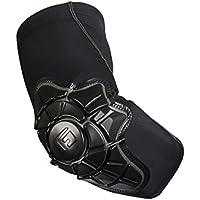 G-Form - Protector de piernas , talla M