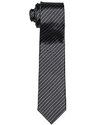 Otto Kern - Cravate - Homme