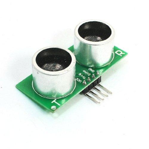 us-020-ultrasone-afstandsmeting-3-400cm-sensor-module-5v