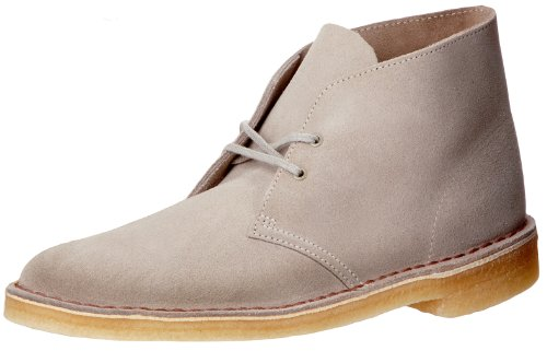 clarks-originals-mens-desert-boot-sand-suede-10-m