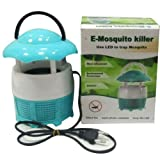 Indoor Mosquito Killer Review and Comparison