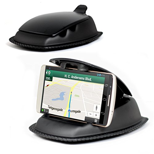 navitech-black-universal-ultra-hold-dashboard-mount-for-the-huawei-ascend-y360