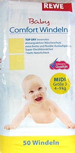 own-brand-baby-comfort-nappies-size-3-midi