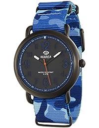 Reloj Marea - Hombre B54103/3