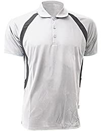 Polo Gamegear® Cooltex® Riviera pour homme