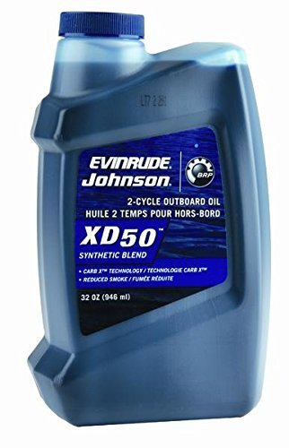 oem-brp-johnson-evinrude-e-tec-xd-50-2-cycle-oil-one-quart-764353-by-evinrude-johnson