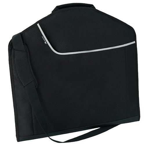 alpamayo-garment-bag-suit-bag-for-for-the-crease-free-transport-of-suits-and-vests-on-the-journey-bl