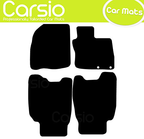 carsio-tailored-black-carpet-car-mats-for-honda-civic-2006-2008-4-piece-set-with-2-clips