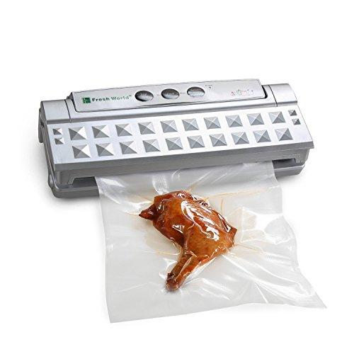 mixmart-appareil-de-mise-sous-vide-automatique-avec-un-demarreur-scellants-30-cm-de-long-paquet-soud