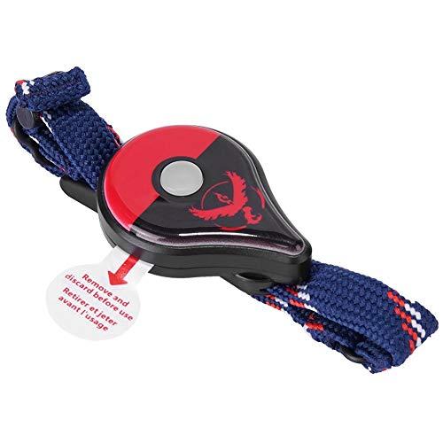 sports shoes dadc3 120af prettygood7 - Braccialetto Bluetooth con Chiusura Automatica per Pokemon Go  Plus