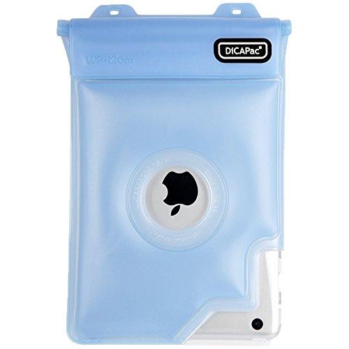DiCAPac Typ: Unterwassertasche