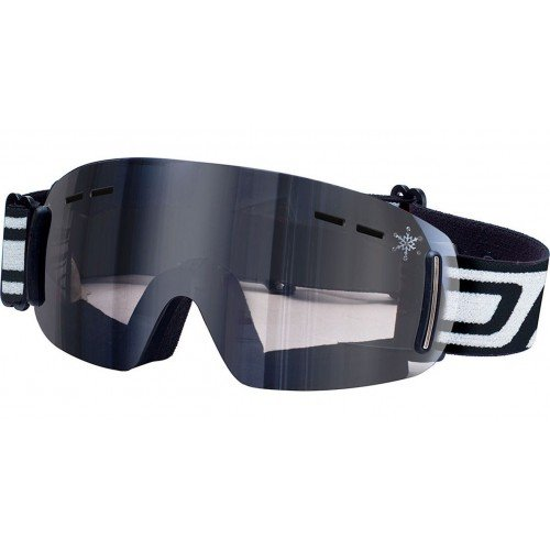 Dirty Dog Goggles Flip Rahmenlos 54052