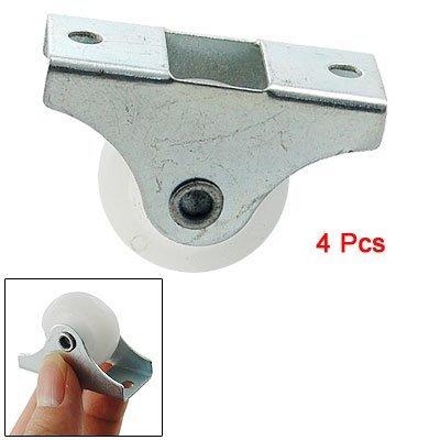 sodialr-4-x-rueda-reemplazo-de-muebles-plastico-transparente-25mm-diametro