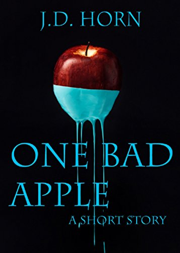 one-bad-apple-a-short-story-english-edition