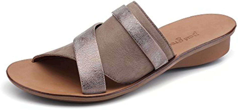 Paul Green 6337049 2018 Letztes Modell  Mode Schuhe Billig Online-Verkauf