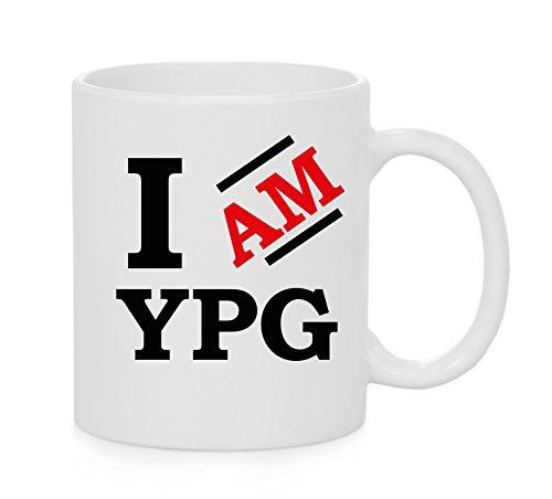 i-am-ypg-official-mug