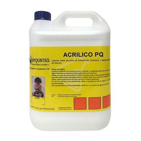 cera-liquida-para-abrillantado-de-suelos-y-sellado-de-superficies-porosas-envase-5-litros