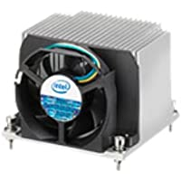 Intel Thermal Solution STS100A Prozessorkühler (Socket 1366)