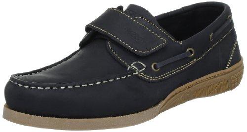 tbs-homard-uomo-blu-bleu-8812-marine-46