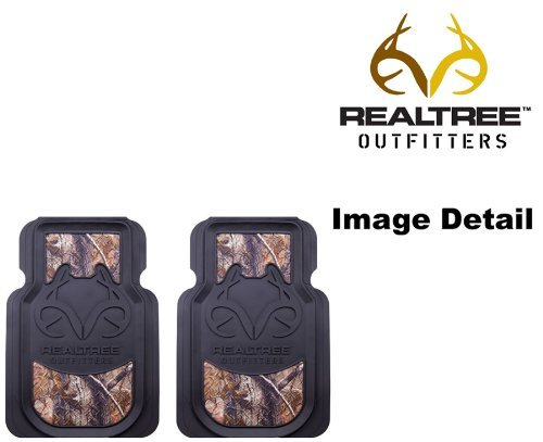realtree-outfitters-camo-car-truck-suv-front-seat-heavy-duty-trim-to-fit-rubber-floor-mats-pair-by-r