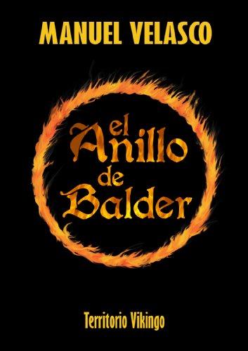 El Anillo de Balder