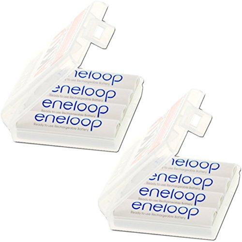 8er-pack-eneloop-akkus-mignon-aa-akku-batterien-in-kraftmax-akkuboxen-neueste-version