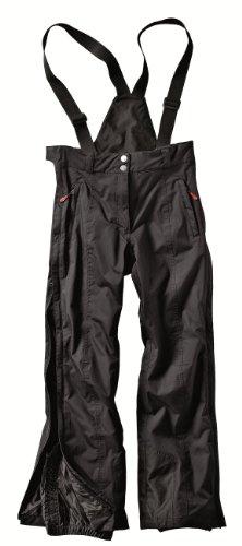 Northland Damen Hose Skibase, Black, 44 Preisvergleich