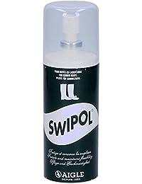 Swipol von Aigle
